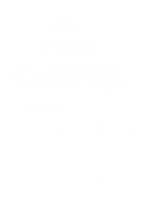 NASORLO - National Association of State Outdoor Recreation Liaison Officers